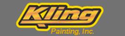 Kling Painting, Inc.